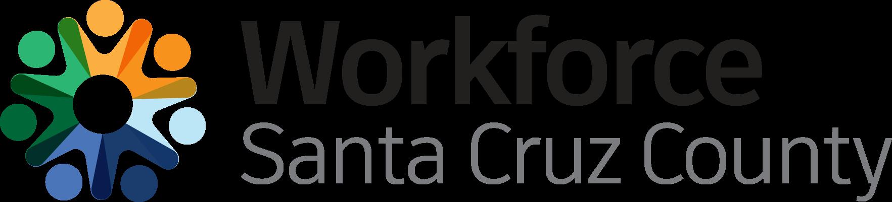Workforce Santa Cruz County