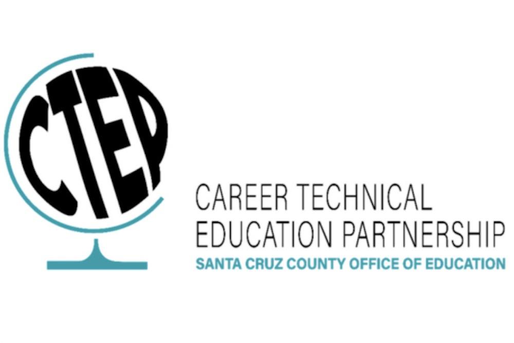 Career Technical Education Partnership