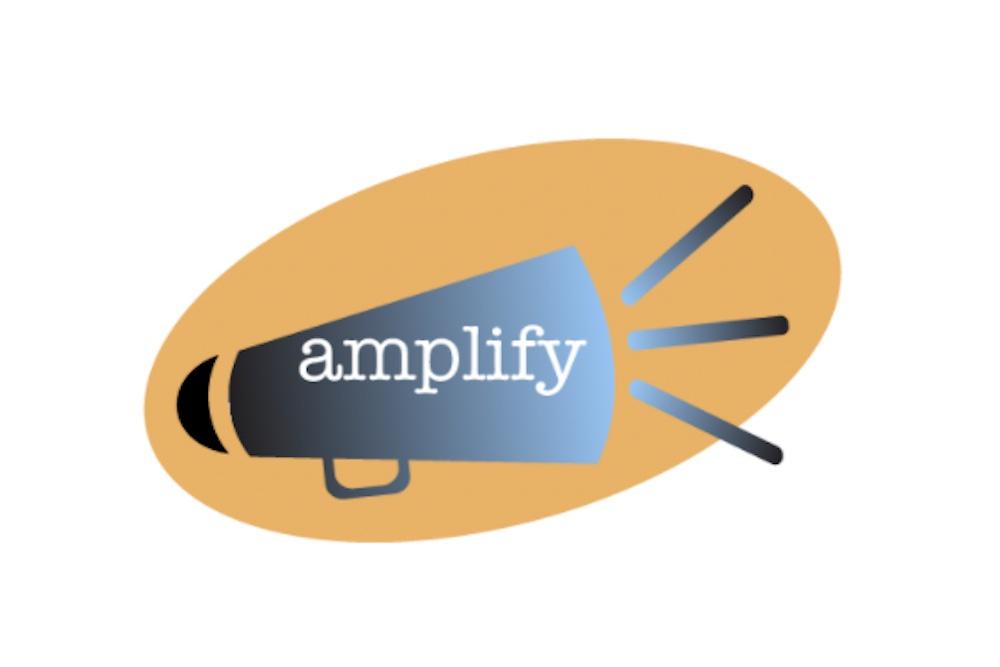 Amplify: Cabrillo College Student Podcast